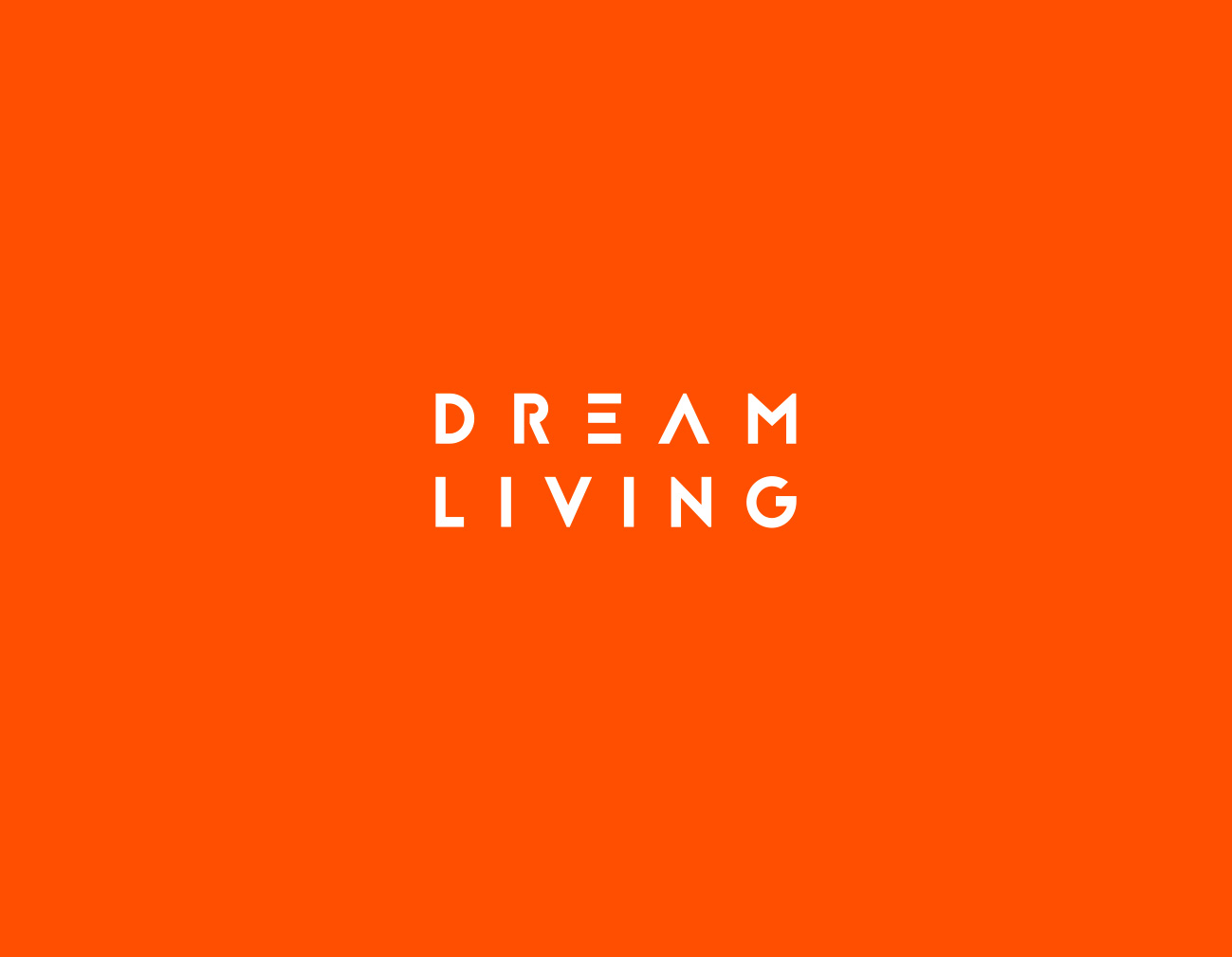 dreamliving_1
