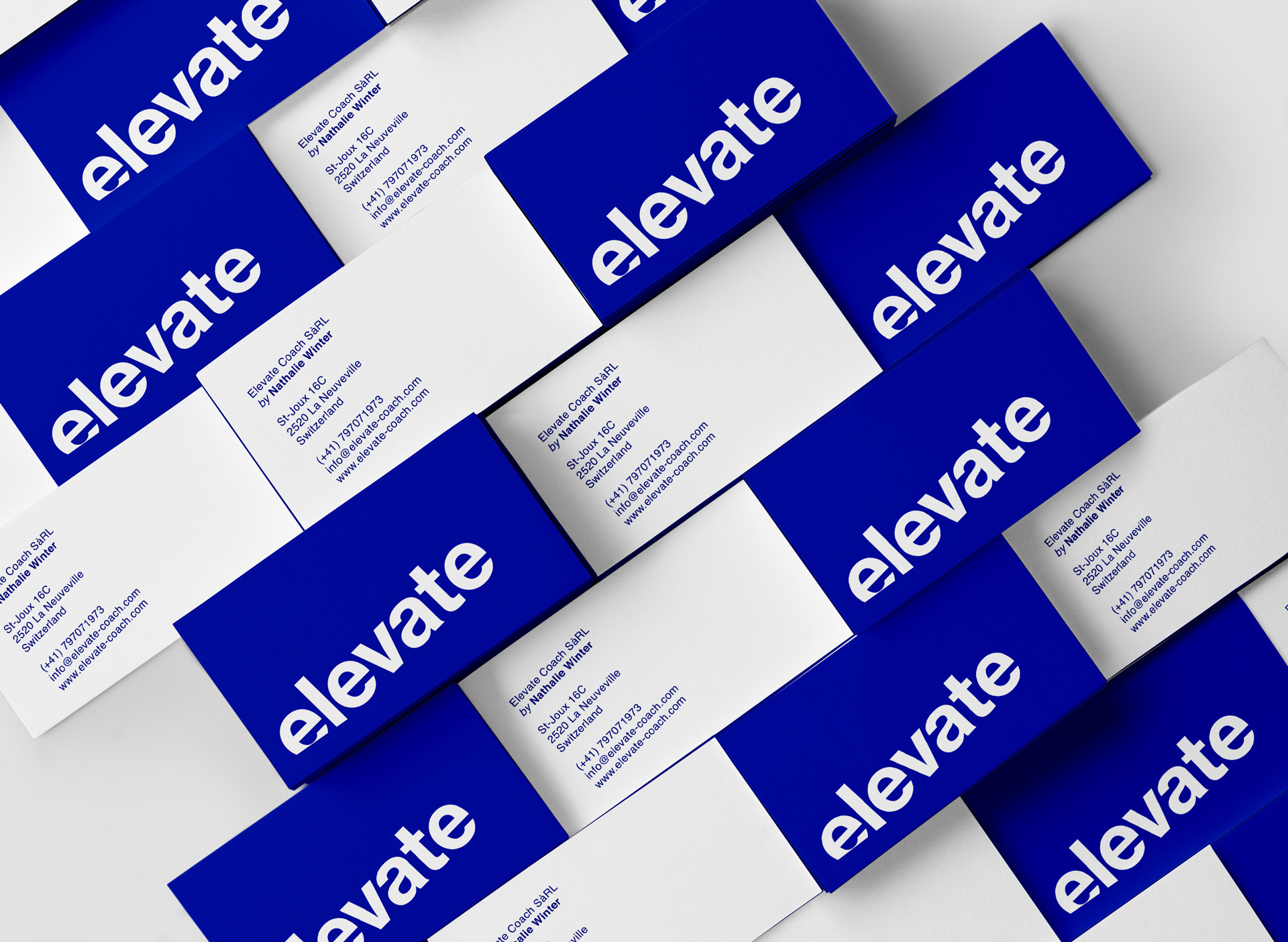 businesscards_elevate